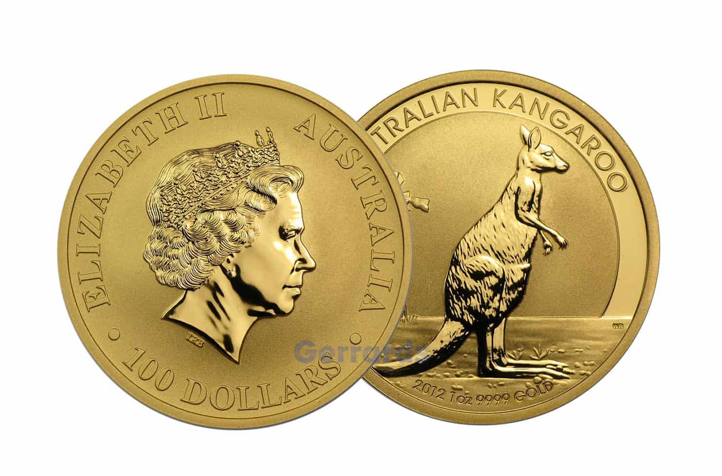 australian-nugget-gold-coin