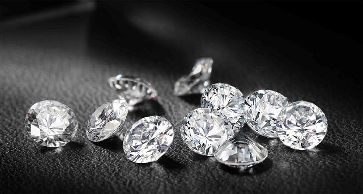 diamond-recovery