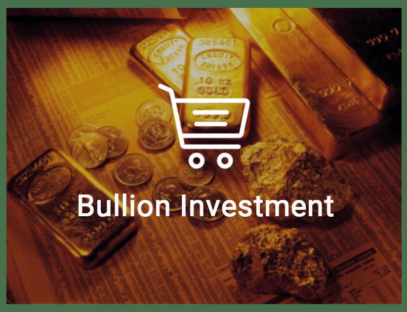 gerrards-bullion-investment