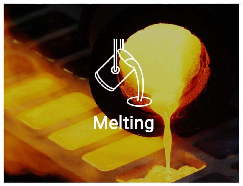 gerrards-gold-melting-services