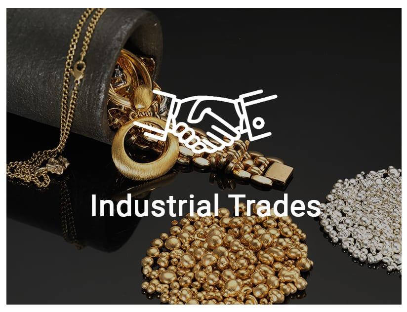 gerrards-industrial-trades-services