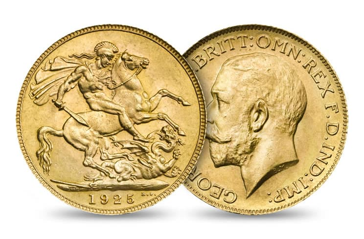 gold-coin-sovereign-georges-V