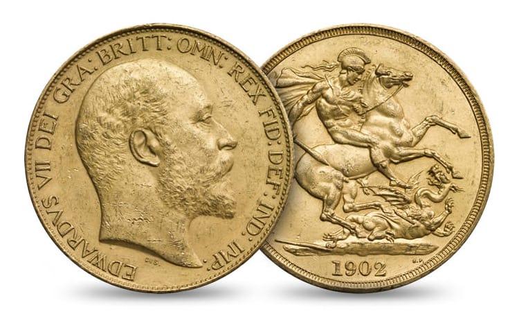 gold-sovereign-edward-VII
