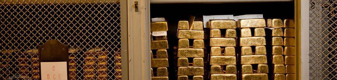 gold-vault-london