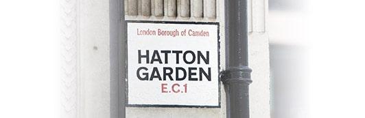 hatton-garden-london-chancery-lane