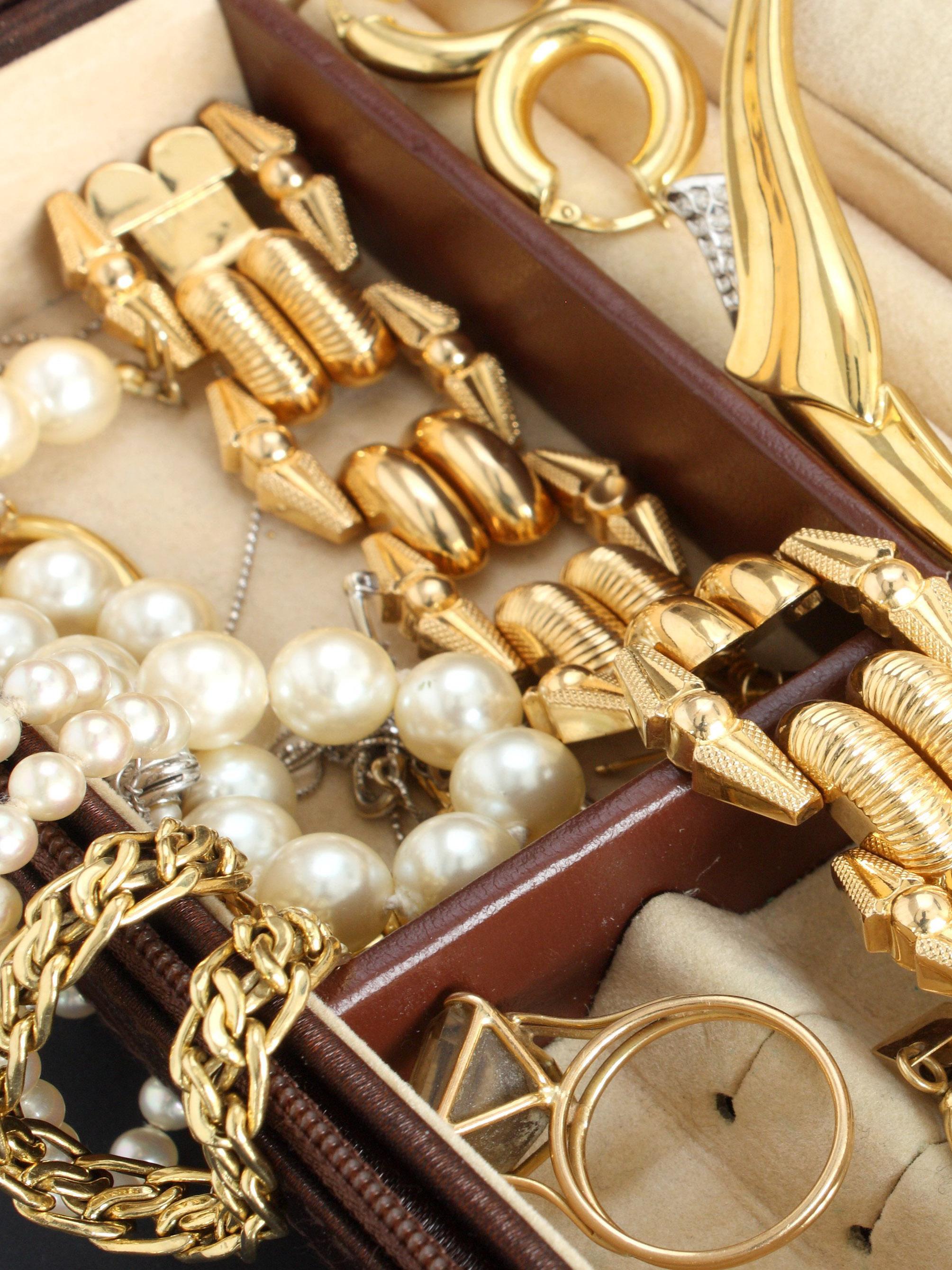 jewellery-semi-fabricated-precious-metals