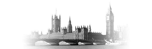 london-bridge-historical-photo