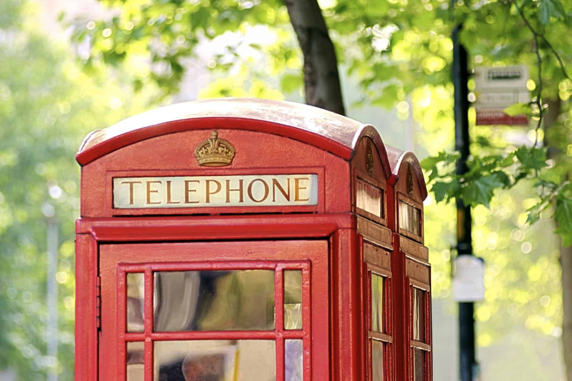 london-phone-booth-london-phone-booth-england-urban-england-town