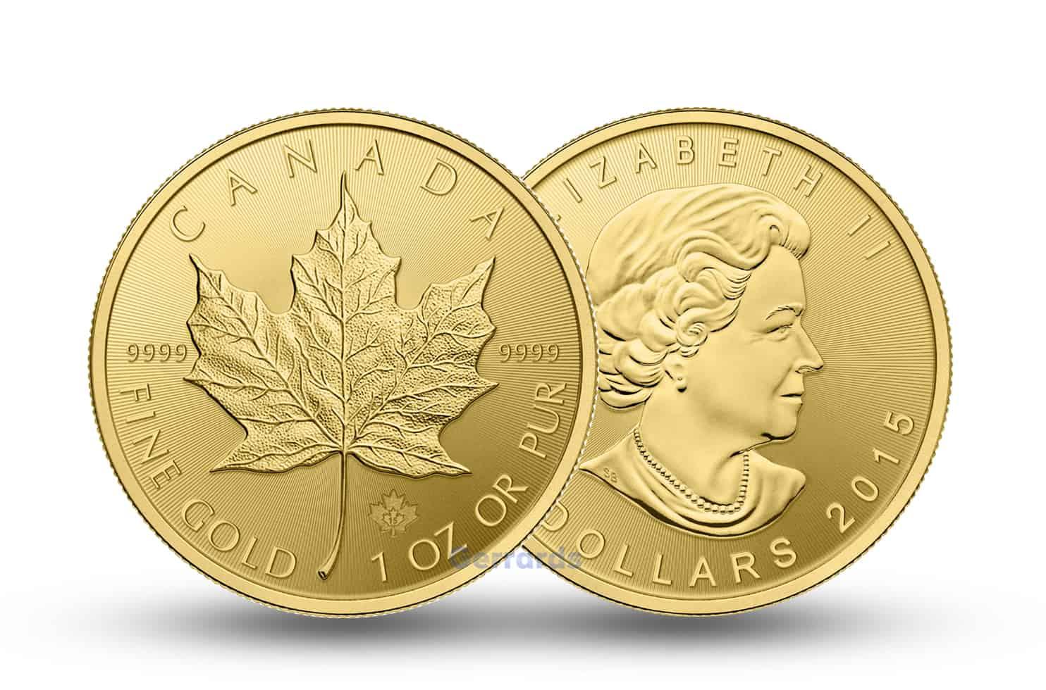 maple-leaf-gold-bullion-coin