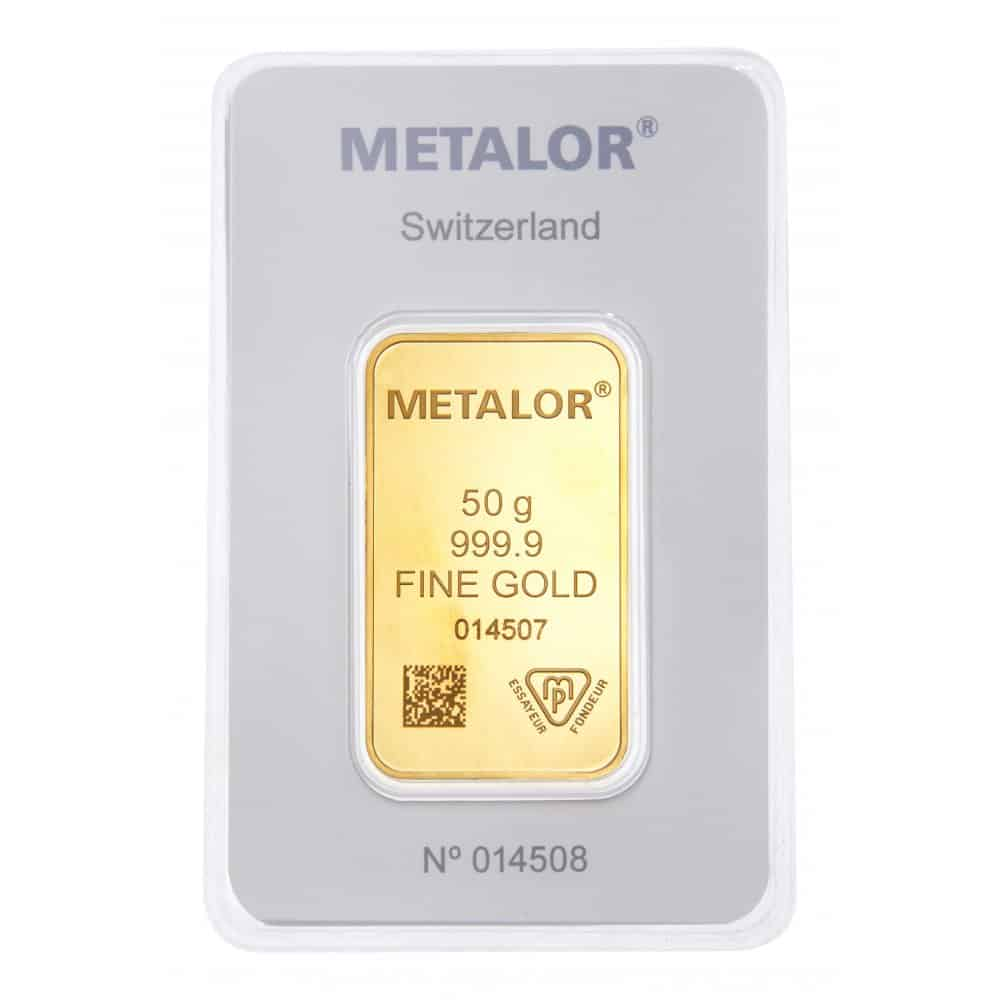 metalor-gold-bar-obverse