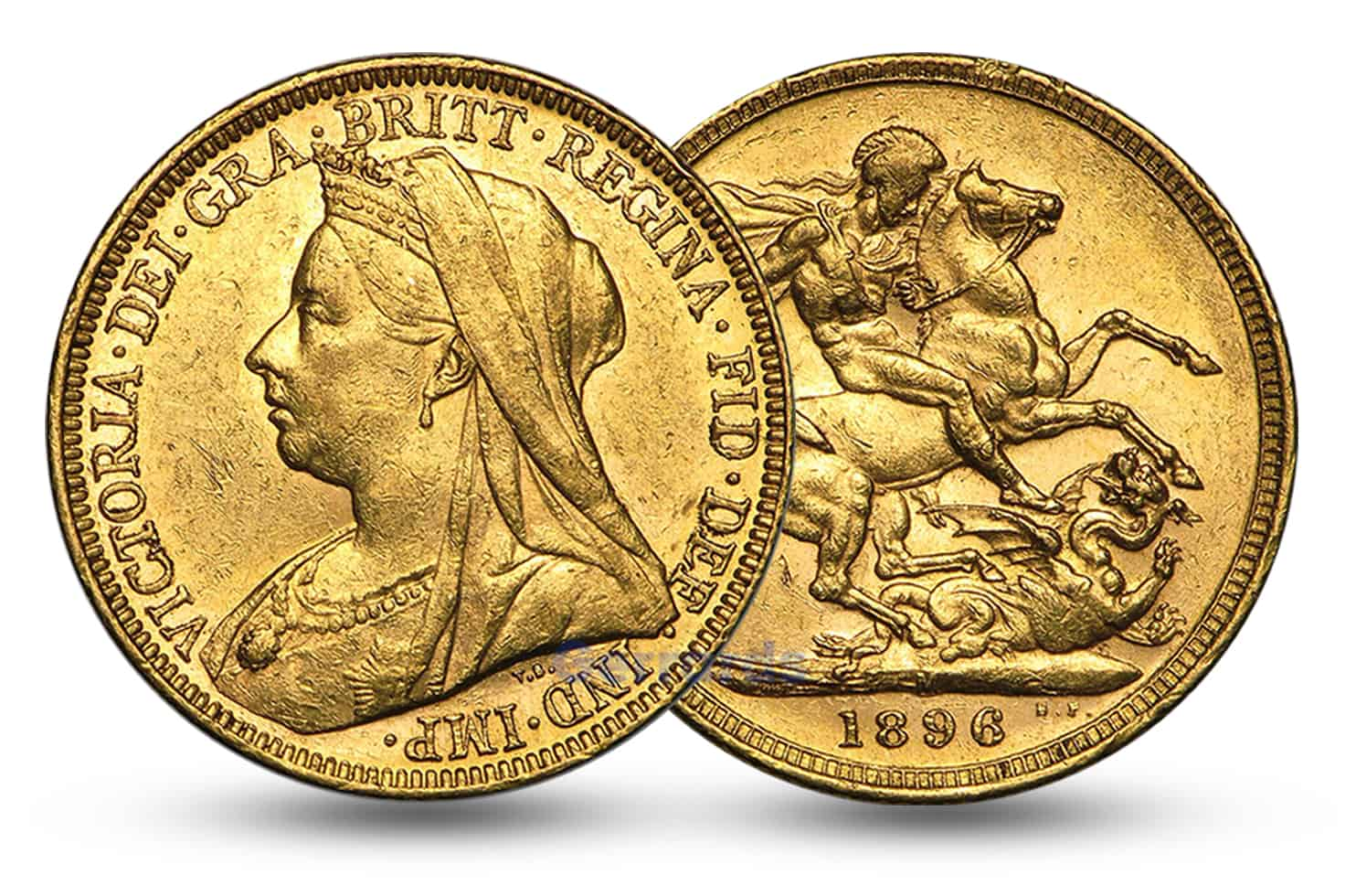 sovereign-gold-coin-victoria-old-head
