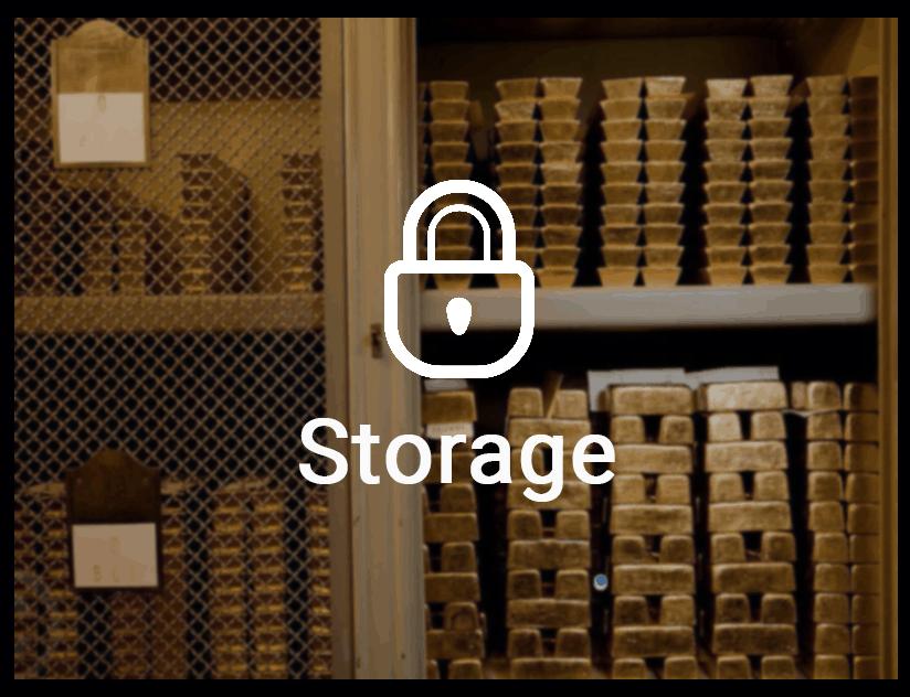 storage-facilities-gerrards
