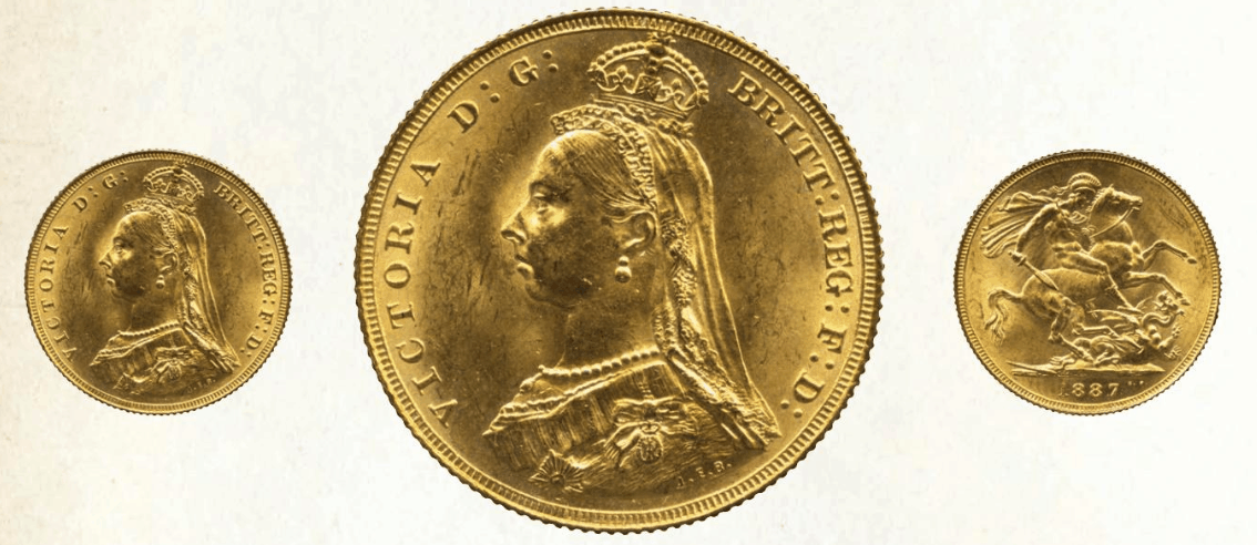 gold-sovereign-victoria-jubilee-head-1887-first-legend)type