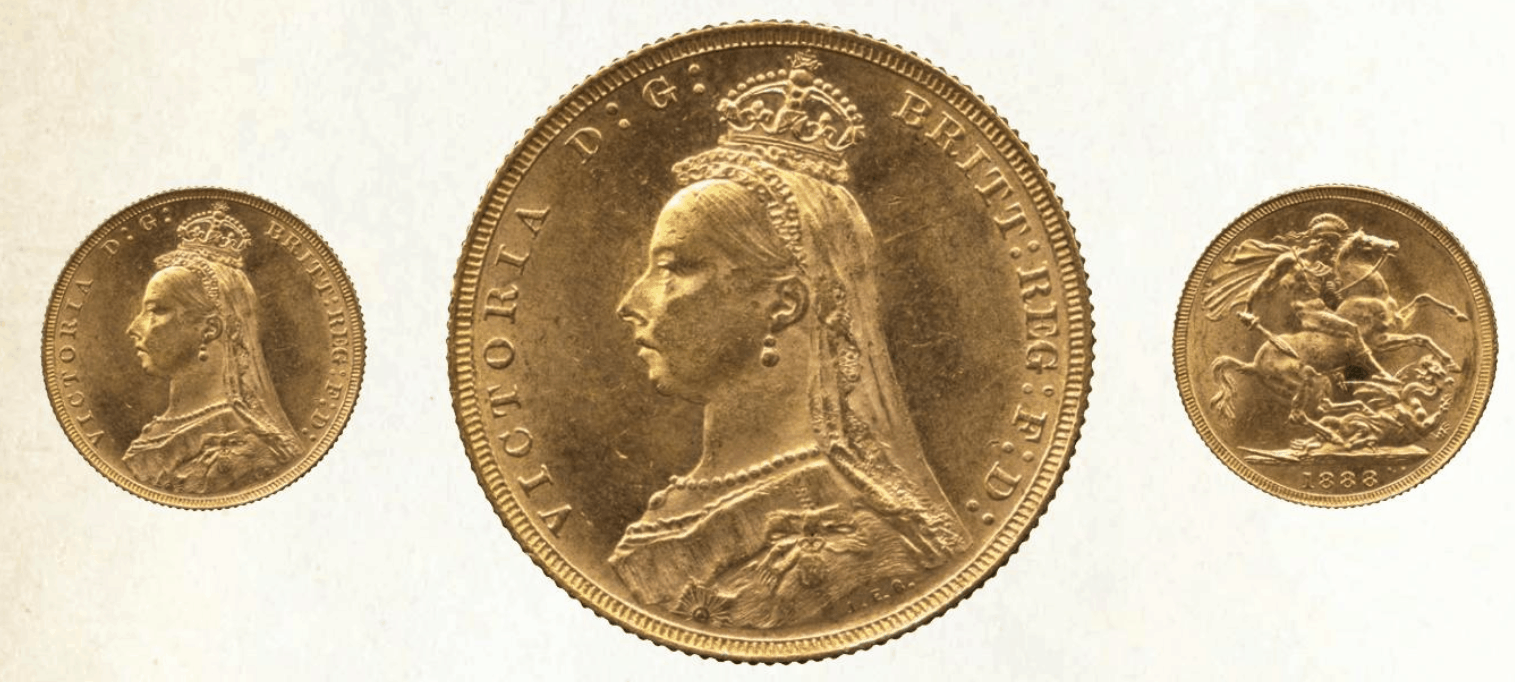 gold-sovereign-victoria-jubilee-head-second-legend-type