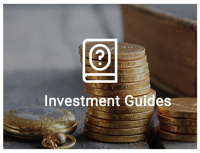 investment-guides