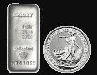 silver-bullion-bars-coins-for-sale