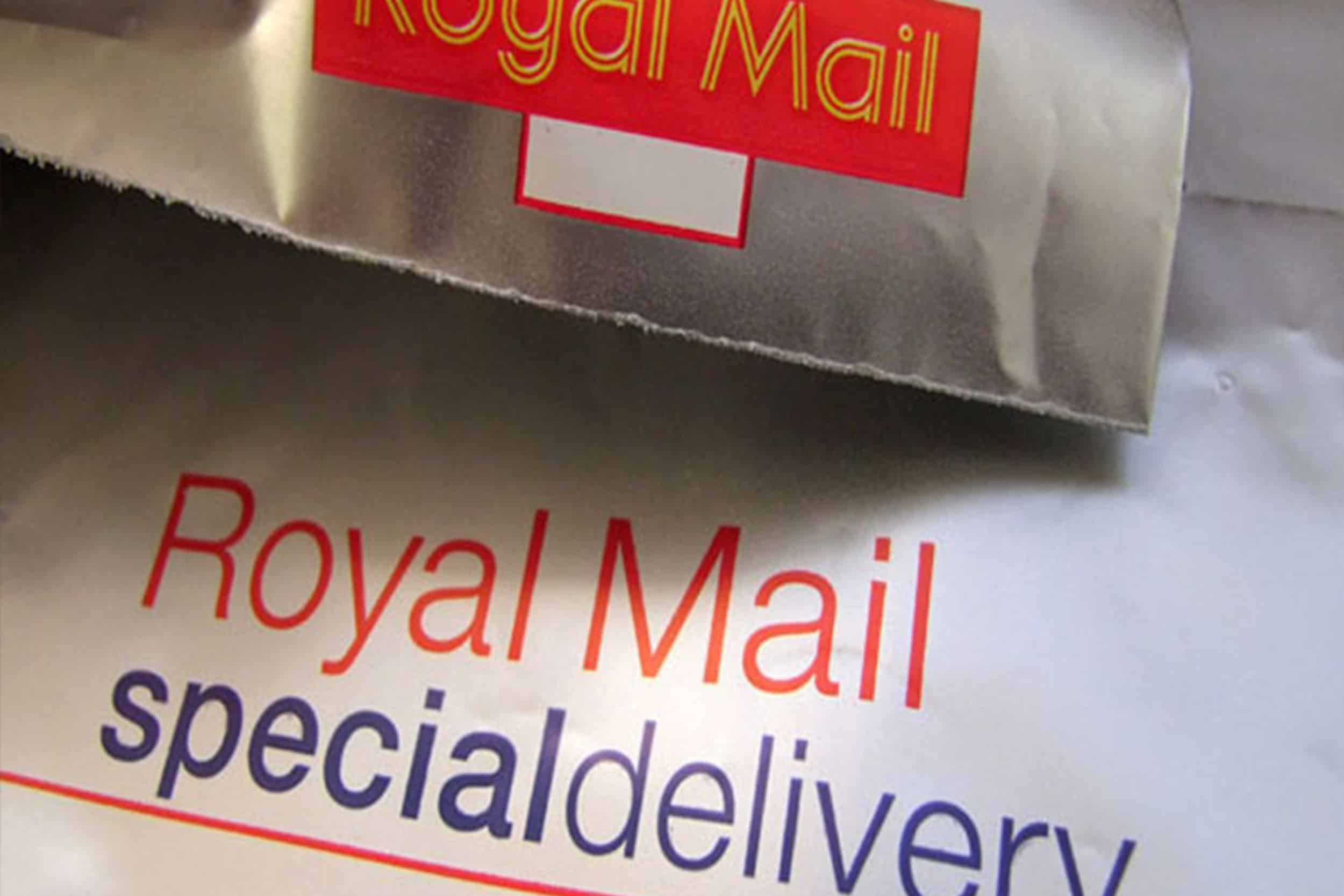 royal-mail-special-delivery-carrier