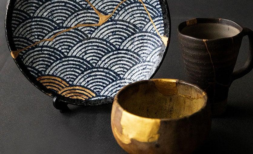 gold-ceramic