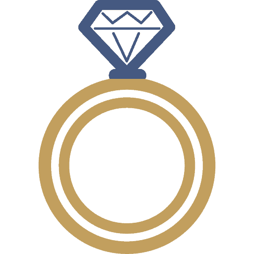 gold-ring-icon