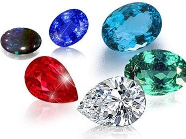 diamond-precious-stones-available