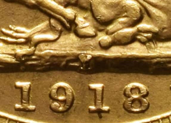 gold-sovereign-india-mintmark