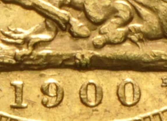 gold-sovereign-melbourne-mintmark