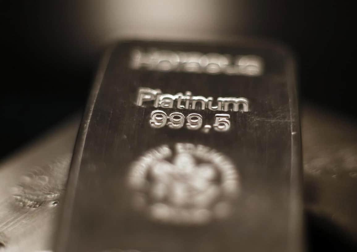 platinum-bars-coins