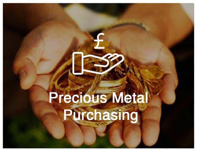 precious-metal-purchasing-service