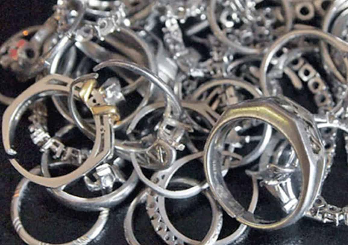 scrap-platinum-jewellery