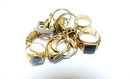 sell-gold-rings-online