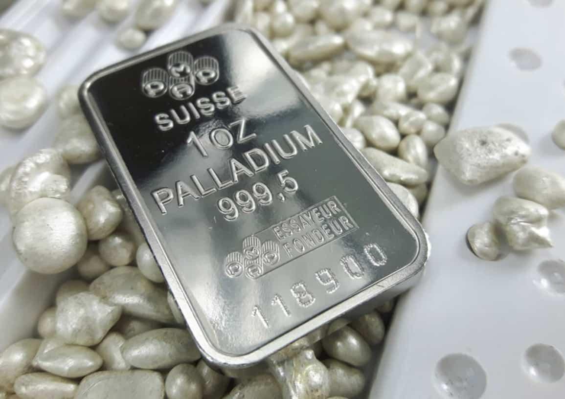 sell-palladium-bullion