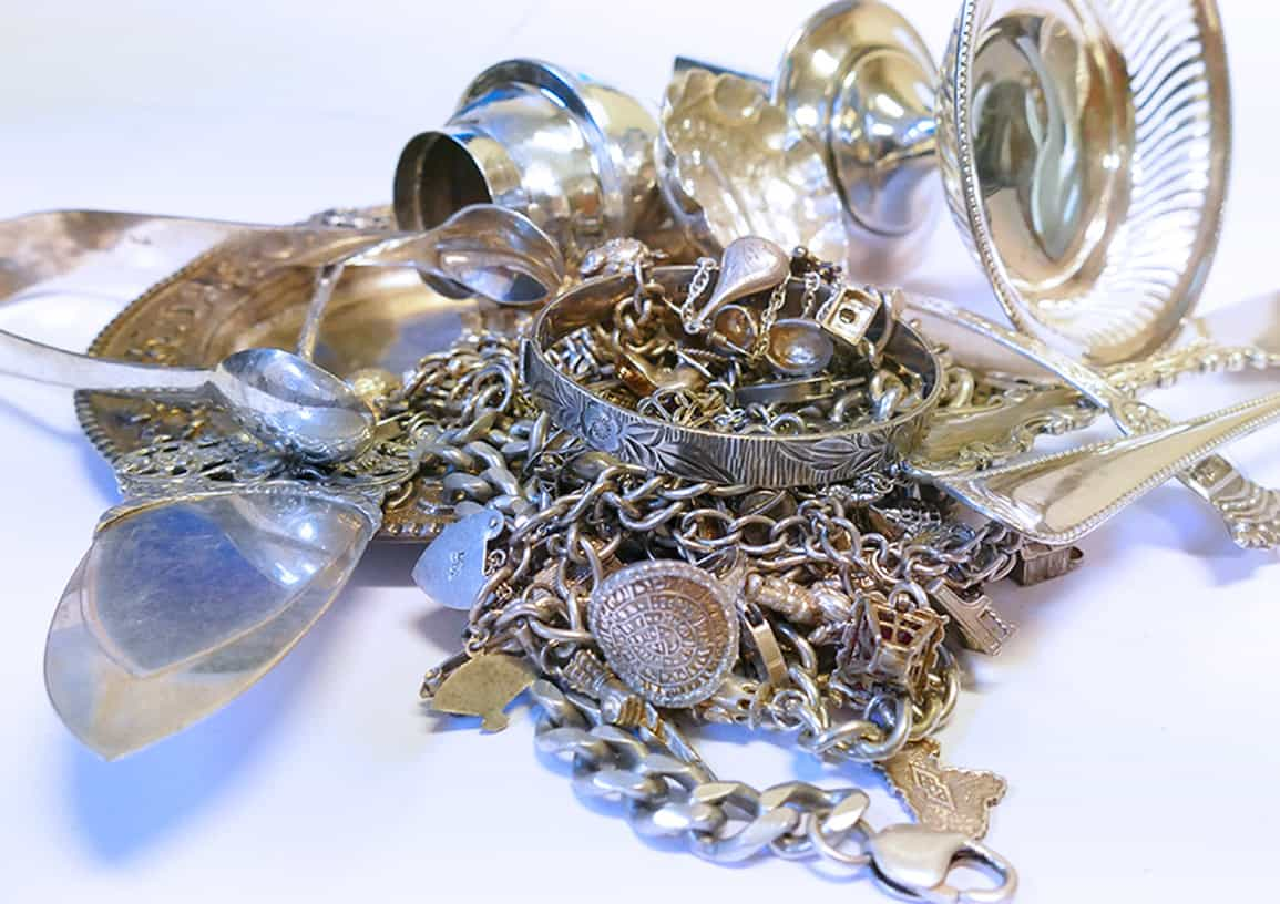 sell-scrap-silver-new