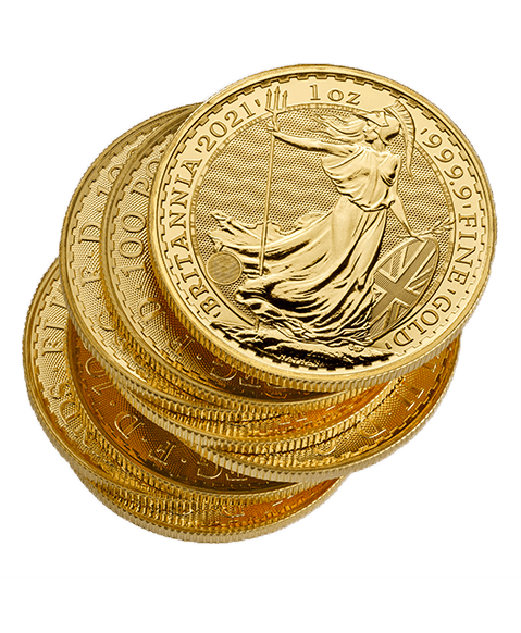 2021-Britannia-Gold-1oz-messy-stack-small