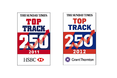 gerrards-top-track-250-icons